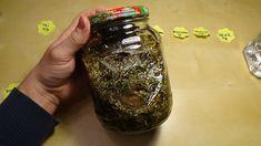 Mason Jars, Make It Yourself, Cooking, Tips, Recipes, Plant, Kitchen, Mason Jar