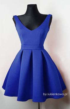 Short prom dresses cut out fashion summer spring grad dresses 2019 Cotillion Dresses, Hoco Dresses, Event Dresses, Dance Dresses, Homecoming Dresses, Dress Outfits, Fashion Dresses, Formal Dresses, Prom Dress