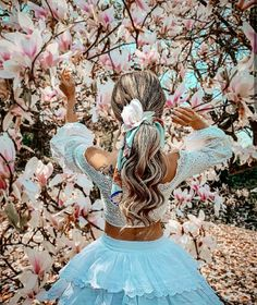 Fotografia Básica - Target - learn a new skill - eBooks or Documents Paris Photography, Girl Photography Poses, Creative Photography, Girly Pictures, Beautiful Pictures, Cherry Blossom Pictures, Stylish Dpz, Princess Aesthetic, Look Vintage