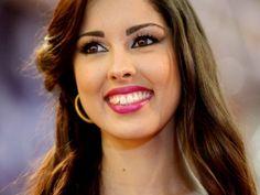 Jovem Andressa Alves de Tabira é eleita com 129 pontos a Miss Caruaru 2013 | S1 Noticias