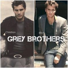 This site is about the movie Fifty Shades of Grey, starring Jamie Dornan and Dakota Johnson. Jamie Dornan, 50 Shades Trilogy, Fifty Shades Series, Shades Of Grey Film, Fifty Shades Darker, Jane Austen, Cristian Grey, Luke Grimes, Anastasia Grey