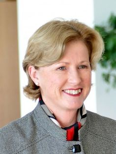 Christine Milne and a great post about supporting LGBT rights