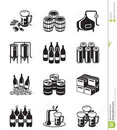 brewery icon - Sök på Google