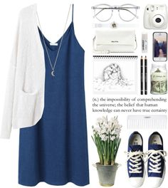 """Have you seen my ghost?"" by ctodtims on Polyvore"