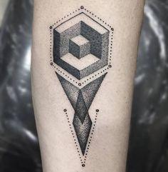 Geometric tattoo by Melek Taştekin #tattoo #tattoos #tattooed #geometrictattoo #dotwork #dotworktattoo #dovme #tattooart #tattooing #tattooist #tattooartist #instatattoo #instagood #tattoolovers #melektastekin #melektaştekin #tattoohouse #geometrical #geo #geometrictattoo #tats #tatu #dot #armtattoo #blacktattoo #blackandwhite #ankara #bilkentuniversity #hacettepeuniversity #ink #inked