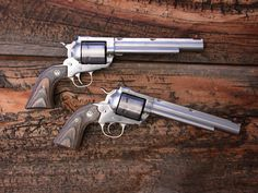 Weapons Guns, Guns And Ammo, Cowboy Holsters, Hunting Stands, Custom Lighters, Single Action Revolvers, Revolver Pistol, Firearms, Shotguns