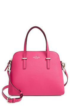 Kate Spade New York – Cedar Street Maise Satchel