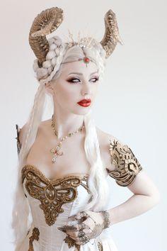 Costumes - Fairytas                                                                                                                                                     More