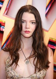 25 Best Anya Taylor Joy Images In 2019 Anya Taylor Joy Joy Anya Joy