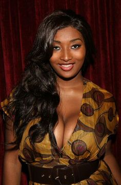 Toccara jones king were