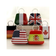 les boites drages valise pays - Valise Dragees Mariage