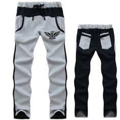 Assassins Creed Trousers http://www.newmilo.com/en/36-assassin-s-creed-trousers