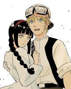 #anime #animes #naruto #animenaruto #narutoxhinata #hinataxnaruto #manga #mangas #manganaruto #animebeautiful #mangabeautiful