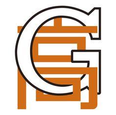 """27/10/2015 今日の一文字は""""高"""" 巨人軍、高橋由伸新監督誕生!来年は全球団かなりの若返り! 私、何度も言いますが金本阪神の大ファンです。"""