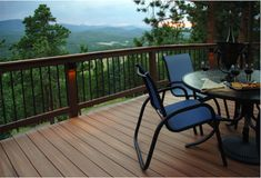 26 Best Terrace Railings Images Terrace Garden Decks