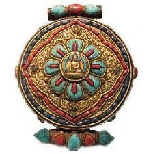 handmade jewelry - Căutare Google