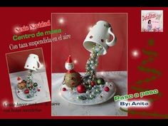 Easy and cheap Christmas crafts for recycling Dollar Tree Christmas, Christmas Hacks, Christmas Decorations For The Home, Dollar Tree Crafts, A Christmas Story, Holiday Ornaments, All Things Christmas, Holiday Crafts, Christmas Time