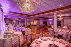 Most affordable wedding packages within any budget, Wedding packages and pricing for Pelazzio Reception Venue in Houston, Affordable full-service wedding venues
