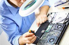 laptop repair technician Laptop Repair Pictures, Images and Stock Photos - iStock Laptop Repair, Pictures Images, Stock Photos, Plays, Sample Resume, Technology, Low Key Lighting, Articles, Woodwork
