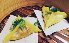 restaurantes cocina de fusión en Madrid argüelles fusión madrid moncloa restaurante