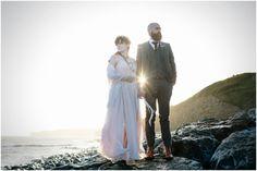 rosedew-farm-wedding-photography_0058