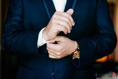 Sean x Molly Photographers Wedding Reception Venues, Event Venues, Social Events, Corporate Events, Photographers, Wedding Receiving Line, Corporate Events Decor