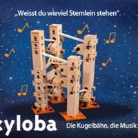 Weisst du wieviel Sternlein stehen - Kugelbahn/marble run Xyloba by Xyloba - The marble run, that makes music. on SoundCloud Bookends, Marble, How To Make, Music, Music Instruments, Knowledge, Studying, Musica, Musik