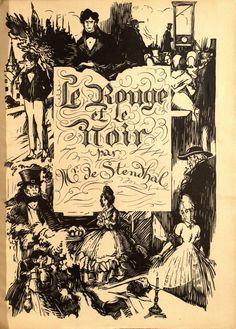 Toutes les oeuvres qu'un écrivain en herbe se doit de lire selon l'auteur américain légendaire.
