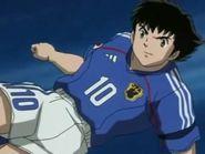 Captain Tsubasa, Ranger, I Am Awesome, Anime, About Me Blog, Cartoon, Netflix, Molde, Caricatures
