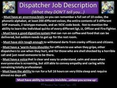 How much do 911 operators get paid?