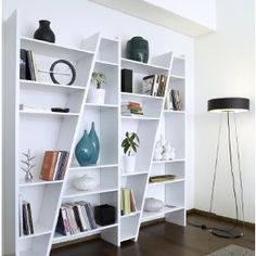 https://www.bonami.pl/p/biblioteczka-delta-002-pure-white
