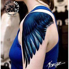 Se você está precisando de ideias de tatuagem de lua esse post é para você, então confira no Tattoo Blog essas e muitas outras dicas de tatuagem.