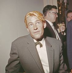 London In December, Oscar Winning Movies, Peter O'toole, Lawrence Of Arabia, Upcoming Films, British Actors, Still Image, Actor Peter, People