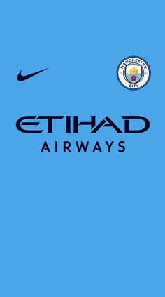 Machester City 19 wallpaper by PhoneJerseys - 59 - Free on ZEDGE™ Manchester City Logo, Manchester City Wallpaper, Soccer Kits, Football Kits, Football Jerseys, Football Pictures, Sports Pictures, Man City Badge, Chelsea Wallpapers