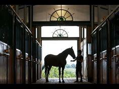 Il Paretaio - Horse Riding Holiday in Tuscany