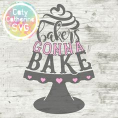 e4c9a6914 31 Best Bakery and Pastry Business T-shirt Designs and Templates ...