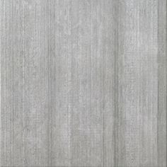 Tiles-Ceramic flooring-Outdoor flooring-Cemento cassero grigio-Casalgrande Padana