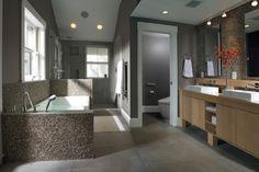 Genial 100+ Bathroom Tile Ideas Design, Wall, Floor, Size, Small, Gallery Full