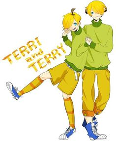 Pixars Terri Perry and Terry Perry anime style Disney Pixar, Disney Boys, Arte Disney, Disney Fun, Disney Cartoons, Disney And Dreamworks, Disney Stuff, Monsters Ink, Anime Monsters
