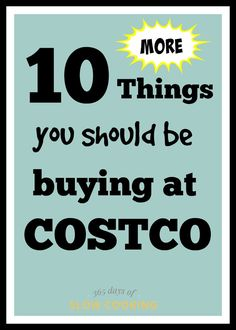 the most popular costco ideas are on pinterest costco deals