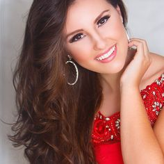 Top 10 Pageant Photographers of 2014 | http://thepageantplanet.com/top-10-pageant-photographers-of-2014/