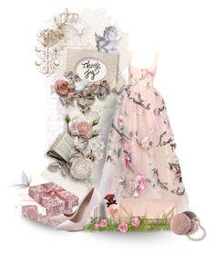 """Toujours Versailles"" by signorinapersonalshopper on Polyvore featuring moda, Schutz, Dolce&Gabbana e Dorothy Perkins"
