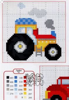 Kids Knitting Patterns, Knitting For Kids, Paper Tags, C2c, Plastic Canvas, Cross Stitching, Gabriel, Crochet Baby, Cross Stitch Patterns