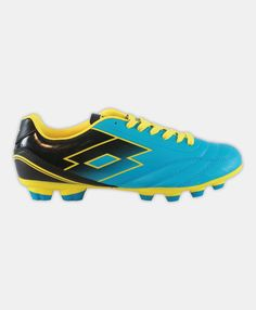Best Boots Boots Soccer 49 Pinterest On Football Images OwzdgS