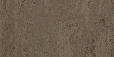 cork floor natural burl with green  | US Floors, Natural Cork Traditional Cork Plank, Navia - Eco-Friendly ...