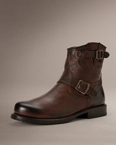 PR* Mjus Womens Dirty Gunmetal Grey Ankle Boots Eur 37