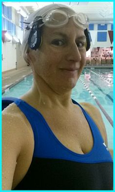 First swim/snorkel in 2017!  2/3rds of a mile.  Time for some Core de Force.  #swim #loveswimming #snorkeling #getmoving #noexcuses #move #healthtraxraleigh  #plantstronghealthandfitnesswithmelanie