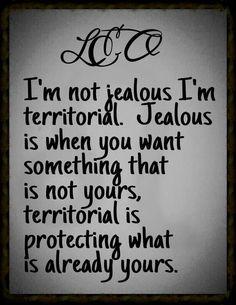Couple Quotes : Leo Zodiac t shirt July August born t-shirt women girl t-shirt - The Love Quotes Leo Quotes, Zodiac Quotes, Quotes To Live By, Strong Quotes, Change Quotes, Attitude Quotes, Leo Horoscope, Astrology Leo, Scorpio