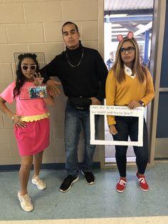 Meme Costumes 2019