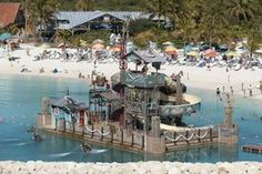 Top Ten Things to Do at Castaway Cay with Disney Cruise Line  Disney Parks Blog